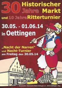 Flyer_Oettingen2014